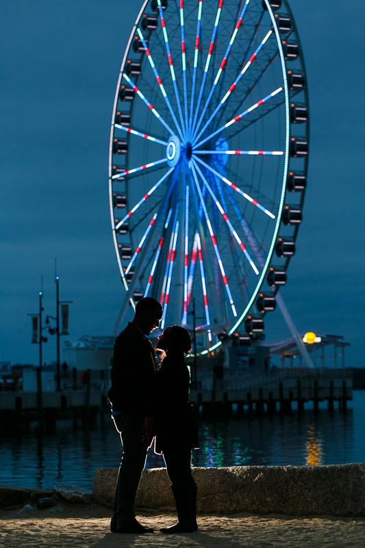 National-Harbor-Engagement-Session-Photographer
