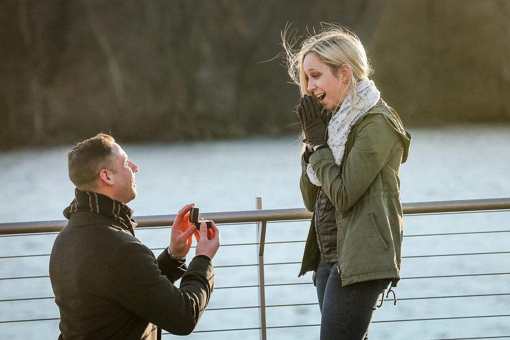 Washington-DC-Surprise-Proposal-Photographer