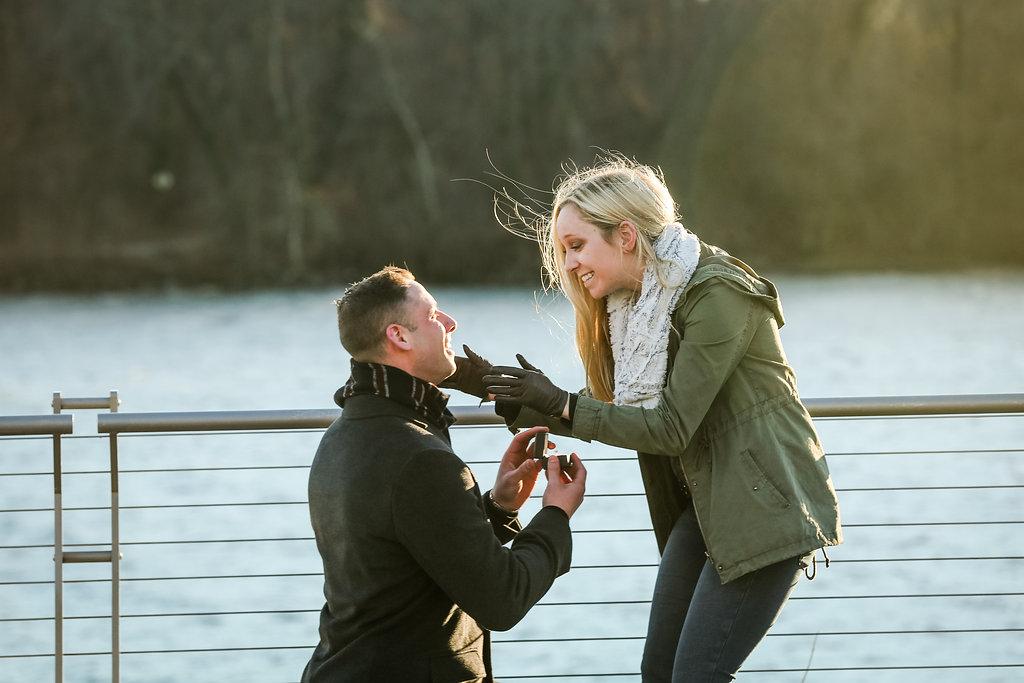 Georgetown-Waterfront-Park-Surprise-Proposal