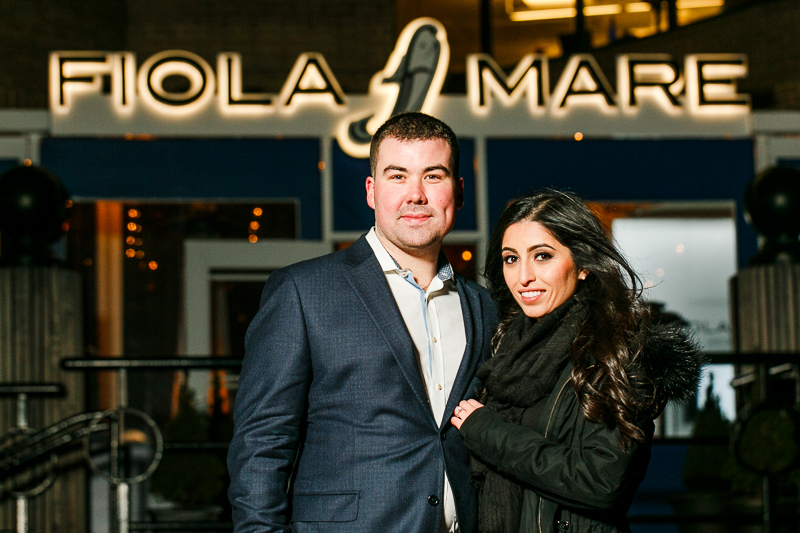 Georgetown-Engagement-Session-at-NIght-fiola-mare-dc