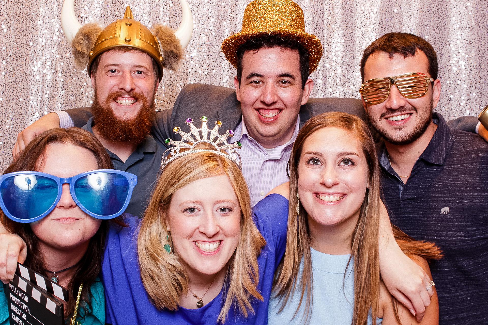 Washington-DC-Photo-Booth-Rental-For-Weddings