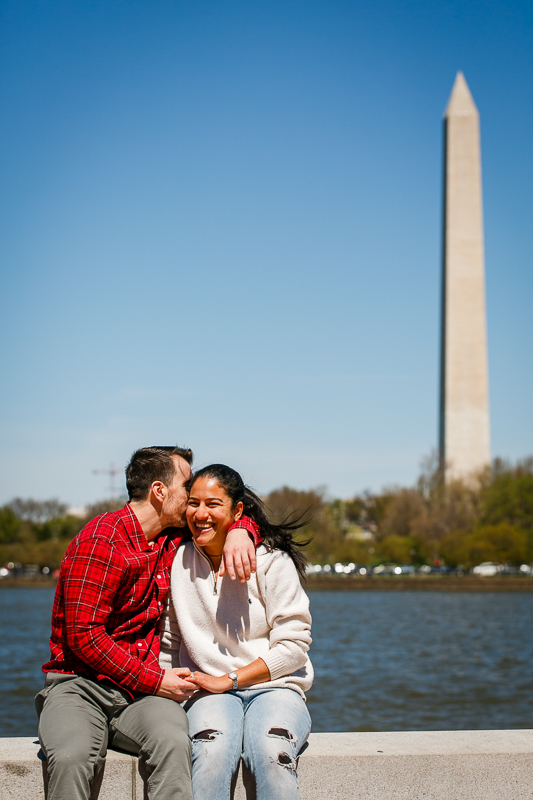 Jefferson-Memorial-Engagement-Session-Washington-DC-Wedding-Photographer