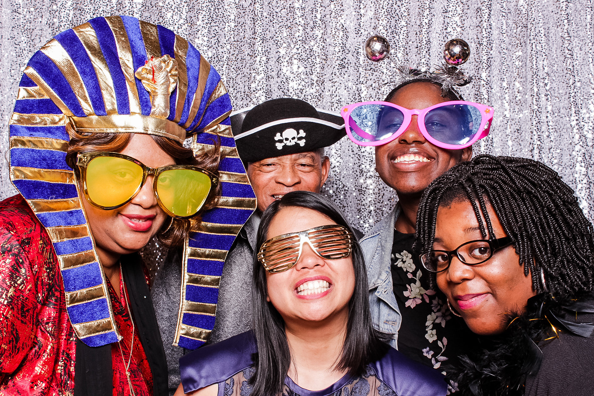 washington-dc-photo-booth-for-weddings