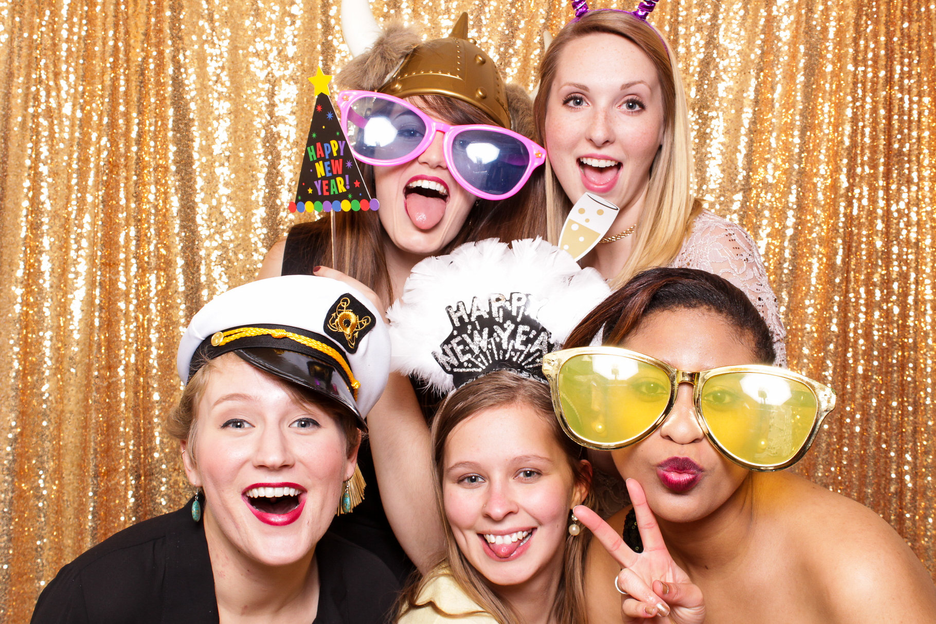 Washington-DC-Photo-Booth-Rental