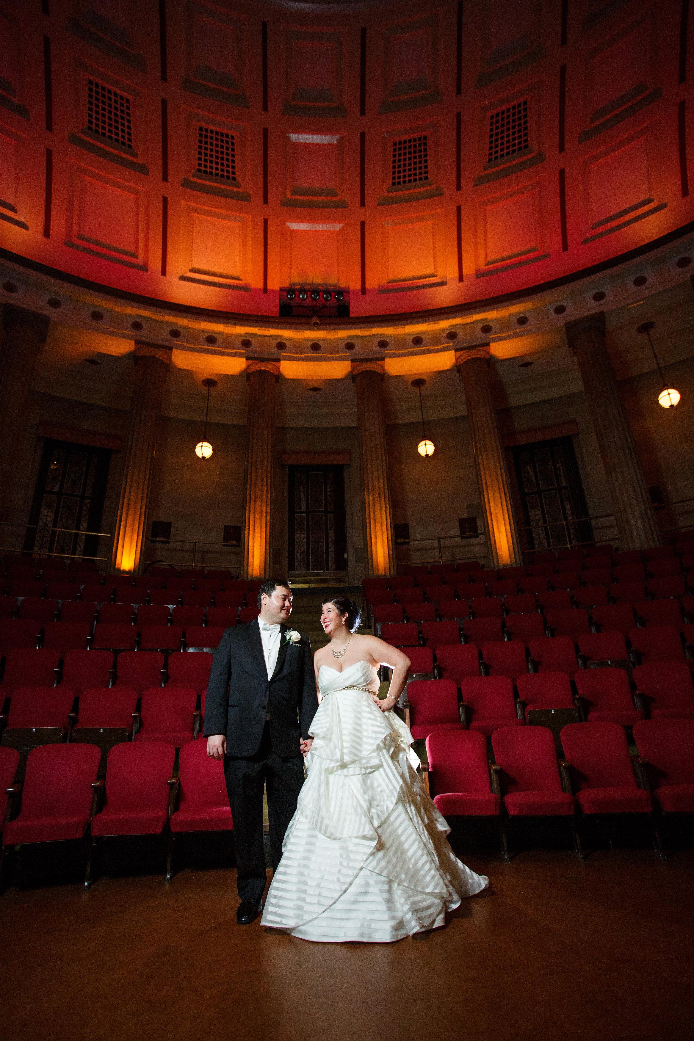Washington-DC-Wedding-Photographer