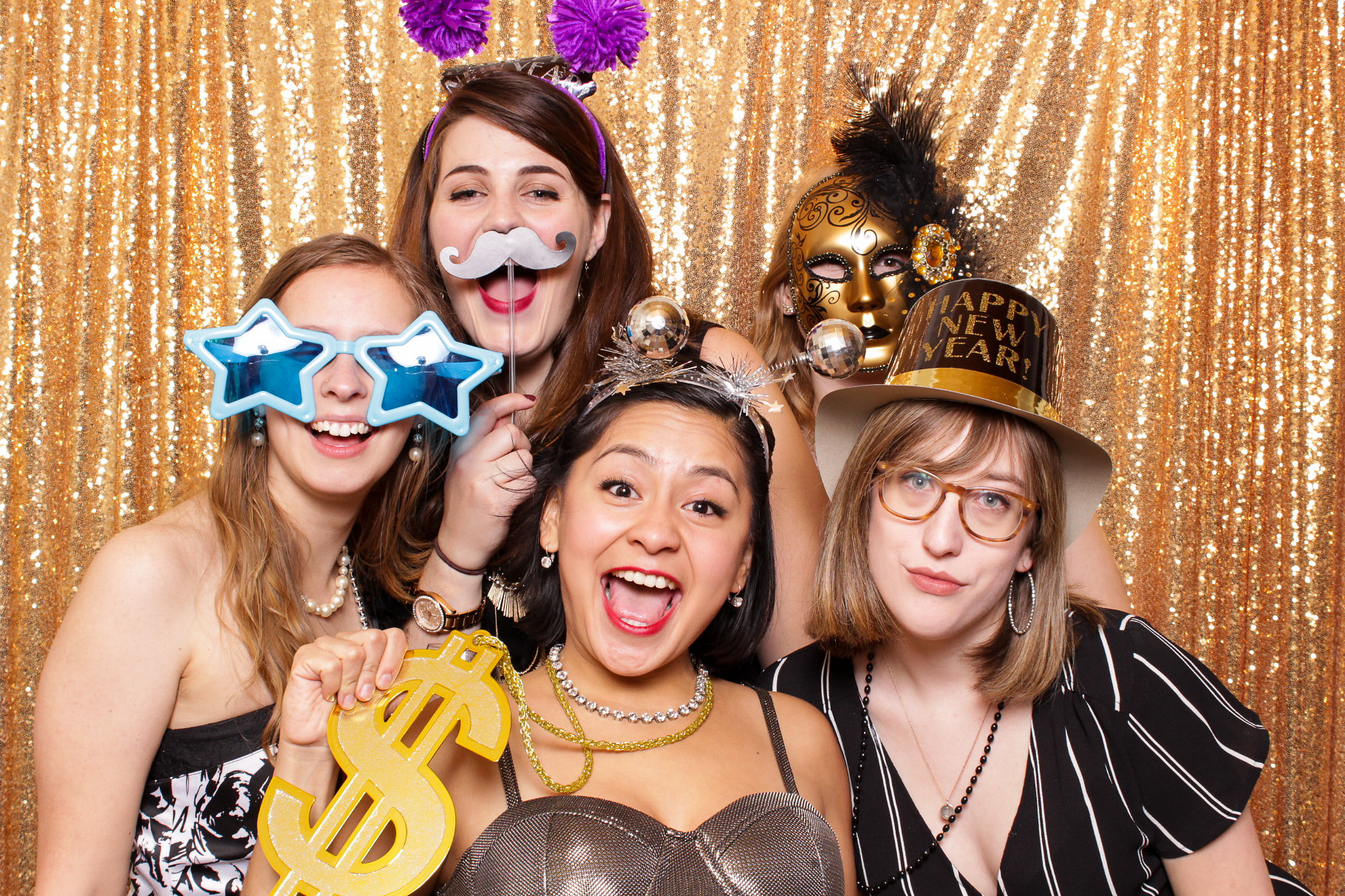 Washington-DC-Photobooth-for-weddings
