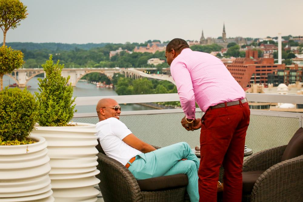Washington-DC-Rooftop-Surprise-Proposal-Photographer