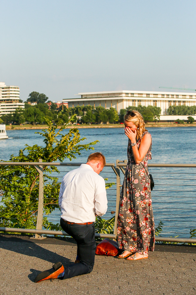 surprise-proposal-at-gegoretown-waterfront-park