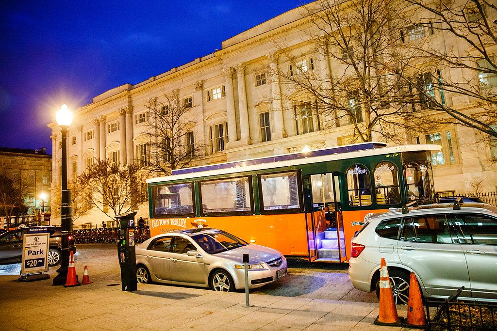 Washington-DC-Event-Photographer