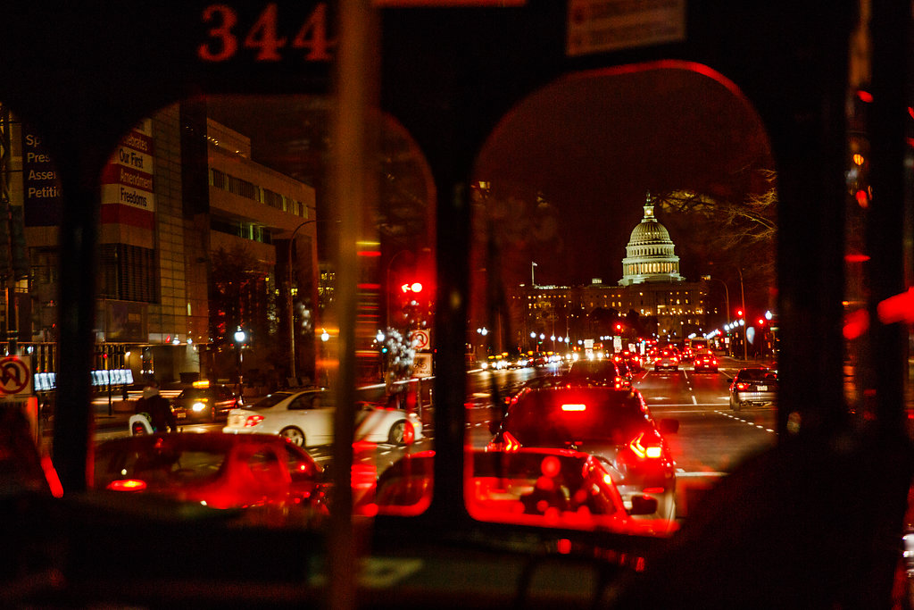Washington-DC-Event-Phootgraphy
