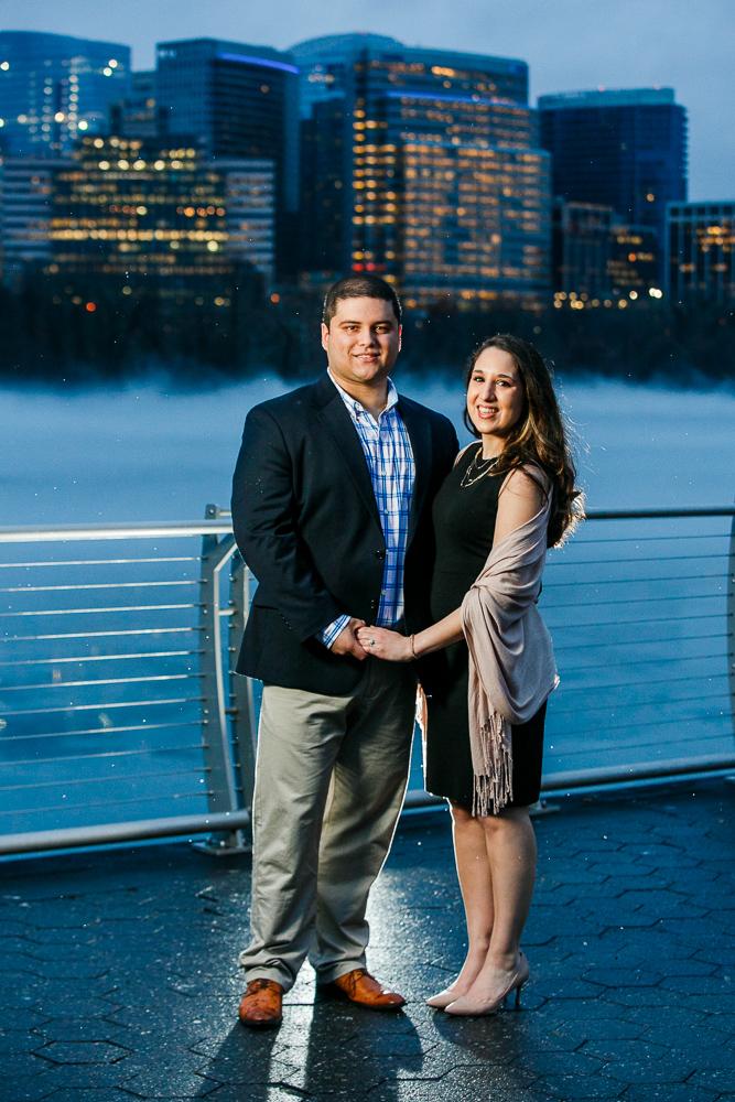 Washington-DC-Georgetown-Surprise-Proposal-Photographer (17 of 32).jpg