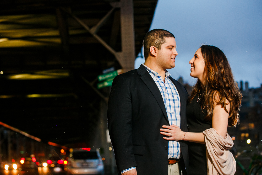 Georgetown-Surprise-Proposal-Photographer