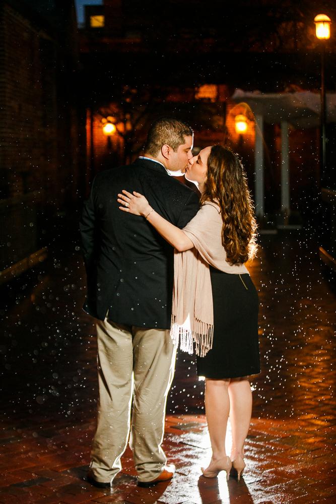 Washington-DC-Georgetown-Surprise-Proposal-Photographer