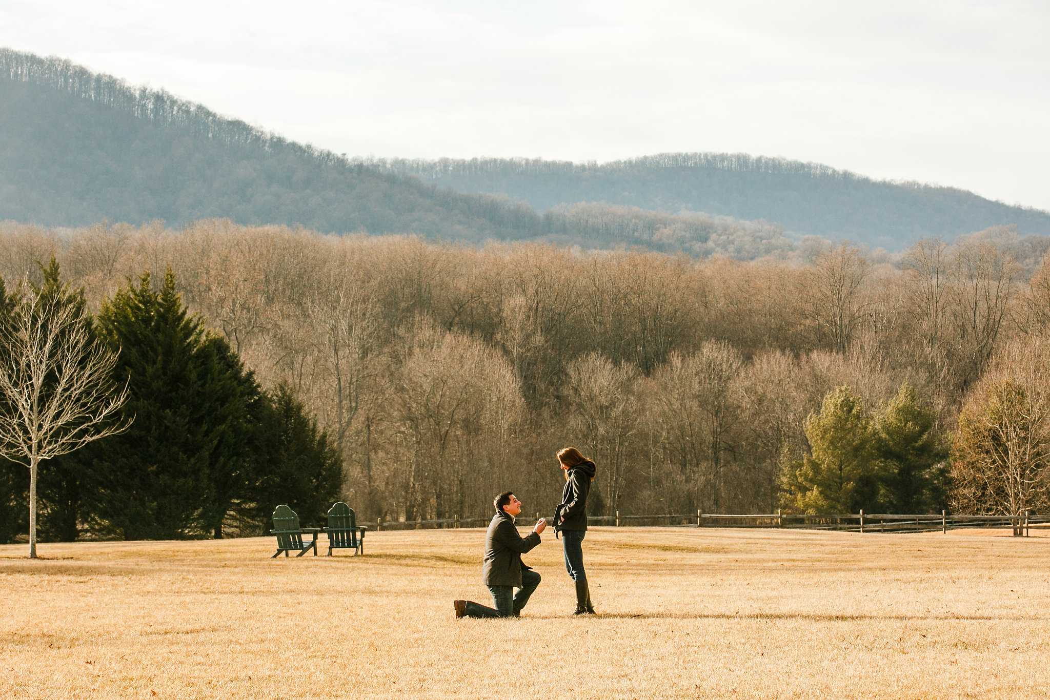 Inn-at-little-washington-surprise-marriage-proposal