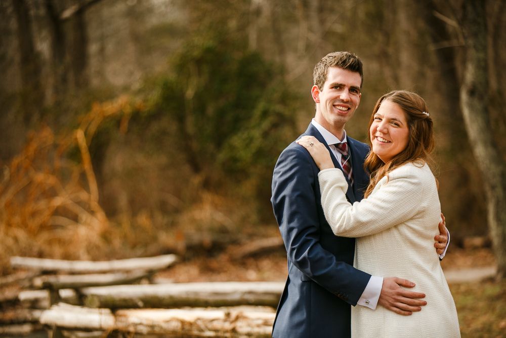 Fairfax-Virginia-Courthouse-Wedding-Ceremony