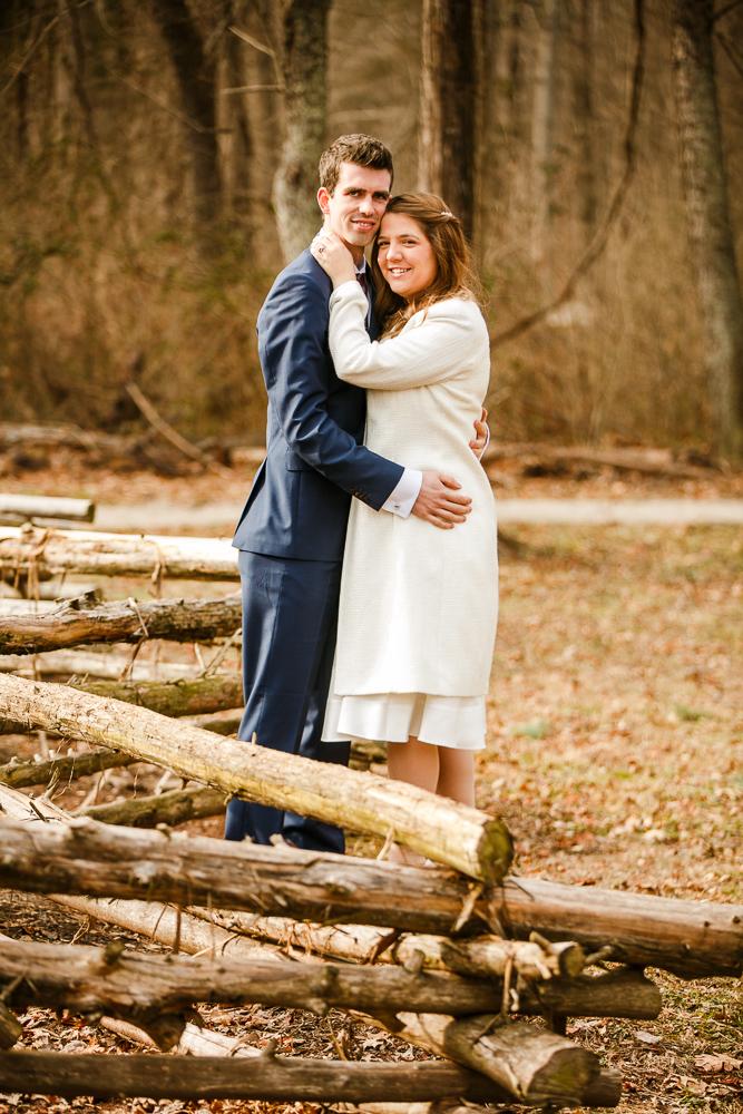 Wedding-portraits-at-ellanor-c-lawrence-park-chantilly-virginia