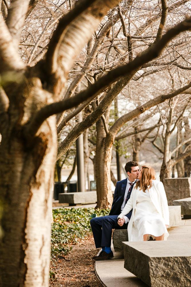 washington-dc-courthouse-wedding-photographer