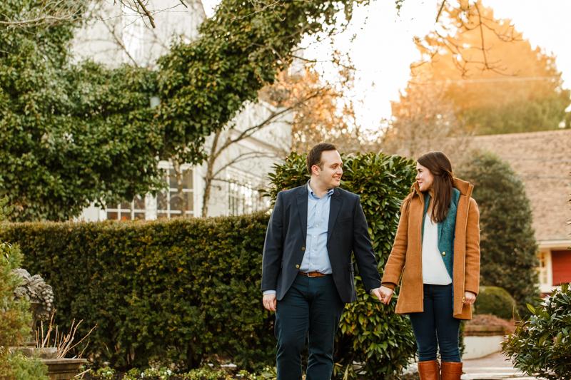 Inn-at-Little-Washington-Surprise-Proposal-Photographer