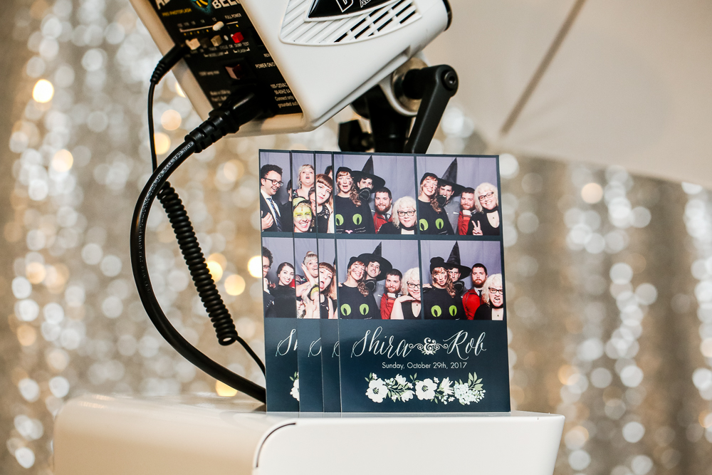 washington-dc-photo-booth-rentals-for-weddings-events