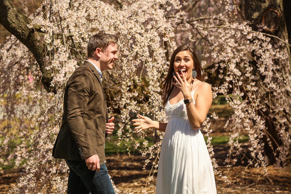National-Arboretum-Surprise-Proposal-Photography