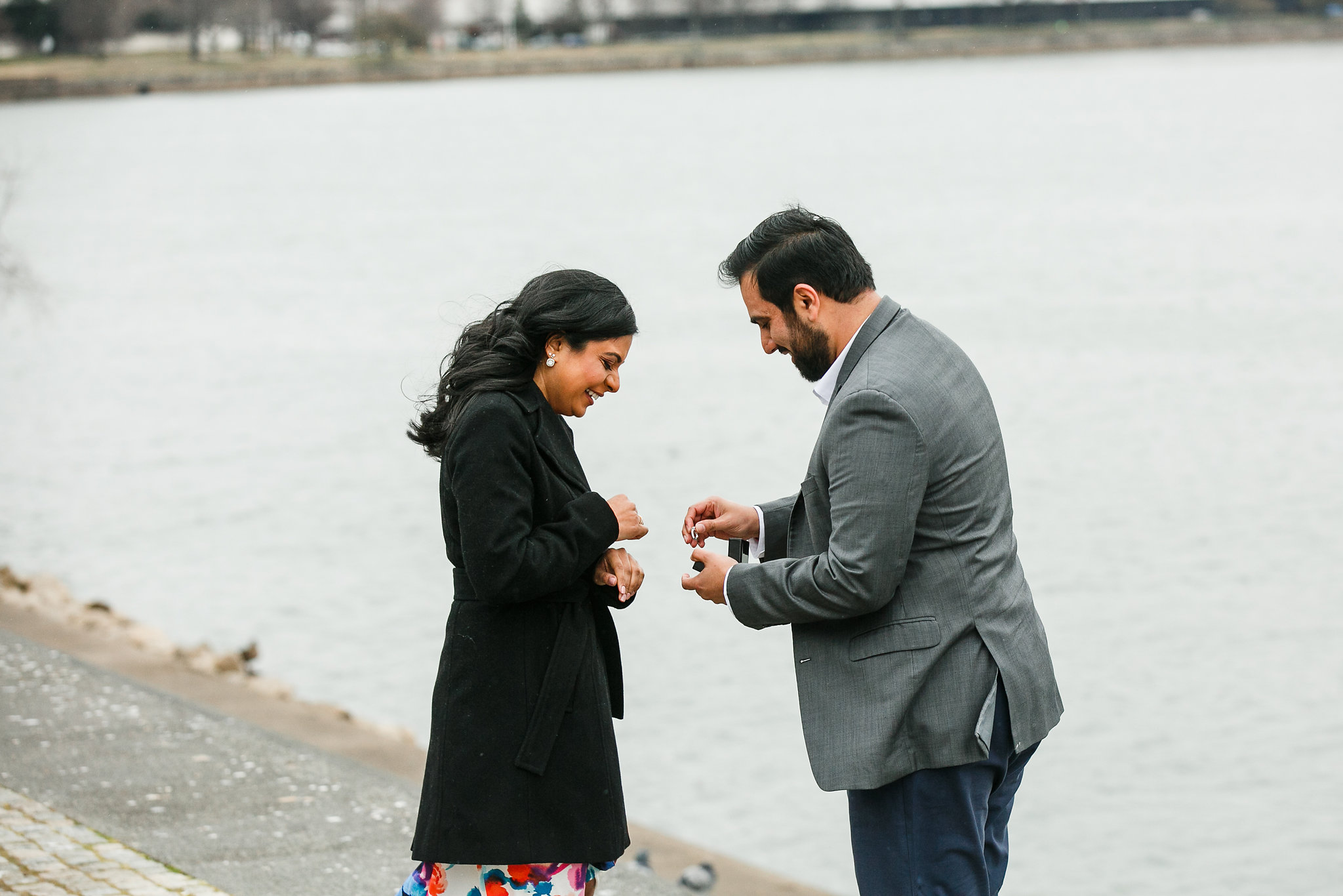 washington-dc-surprise-marriage-proposal-photographer