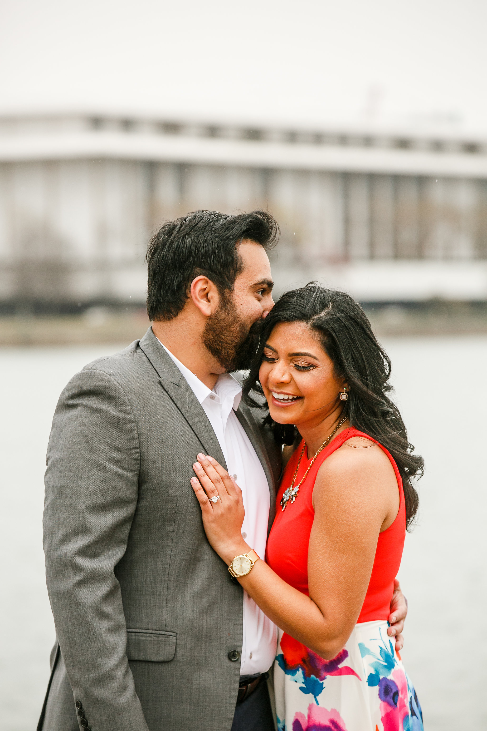 washington-dc-georgetown-engagement-session