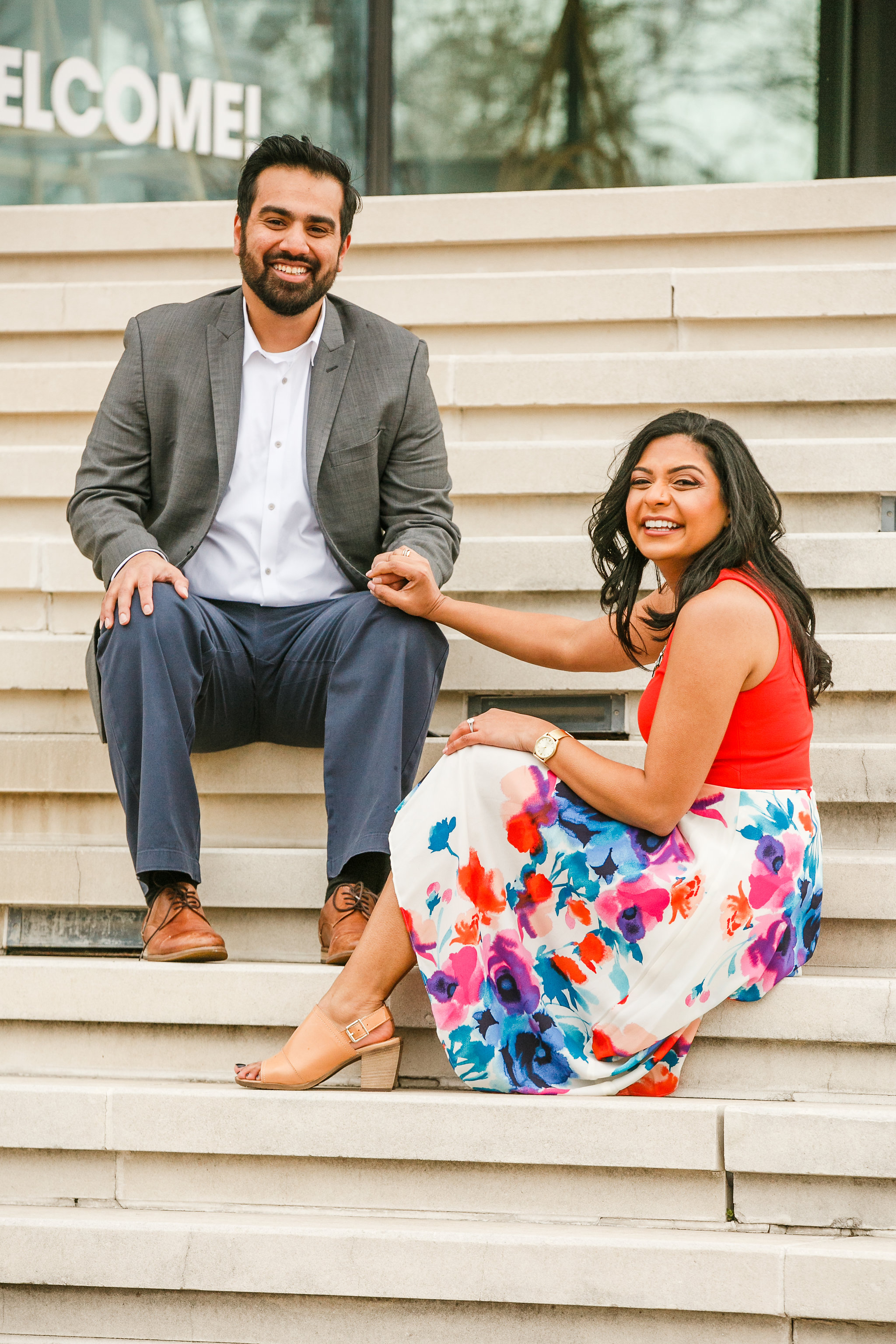 washington-dc-georgetown-waterfront-engagement-session