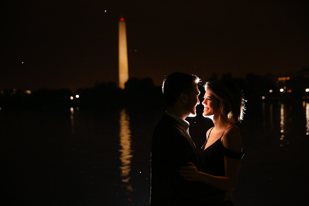 Jefferson-Memorial-Late-Night-Surprise-Proposal (12 of 20).jpg