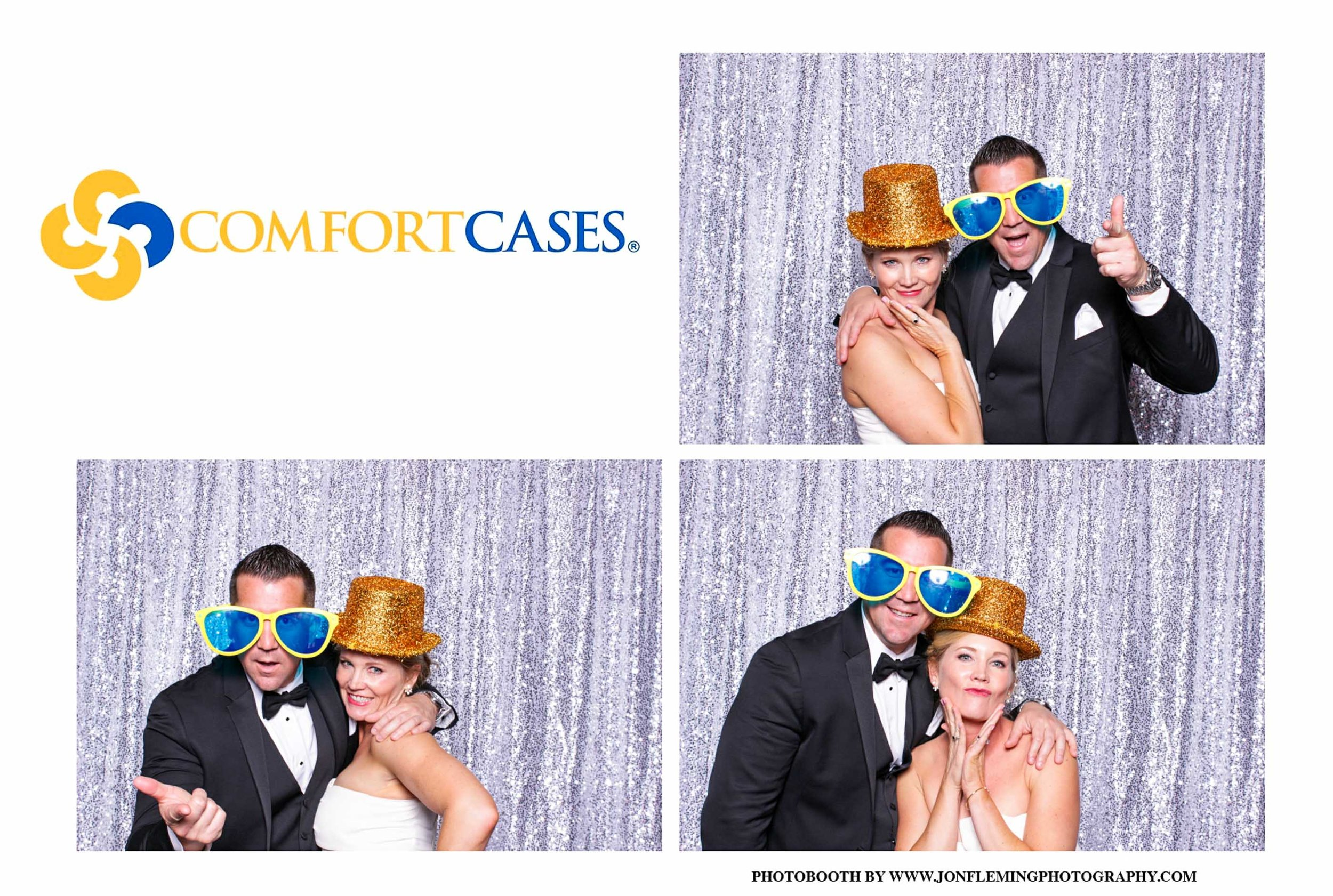 Washington-DC-Photo-Booth-for-Charity-Fundraiser-Events