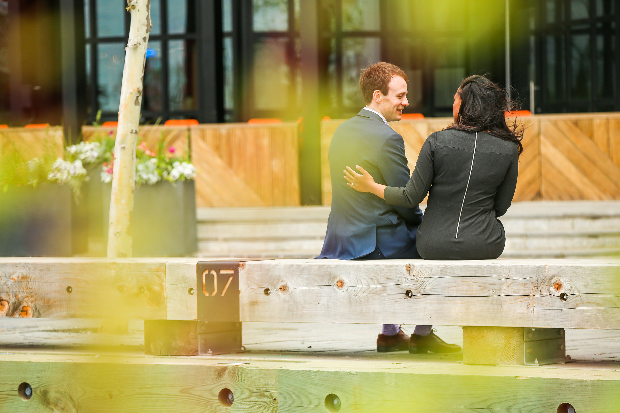 washington-dc-engagement-session-at-the-wharf-waterfront