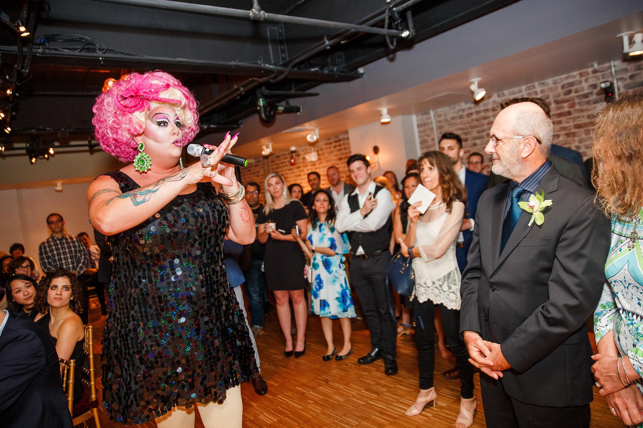 Mama-tits-drag-queen-washington-dc-wedding