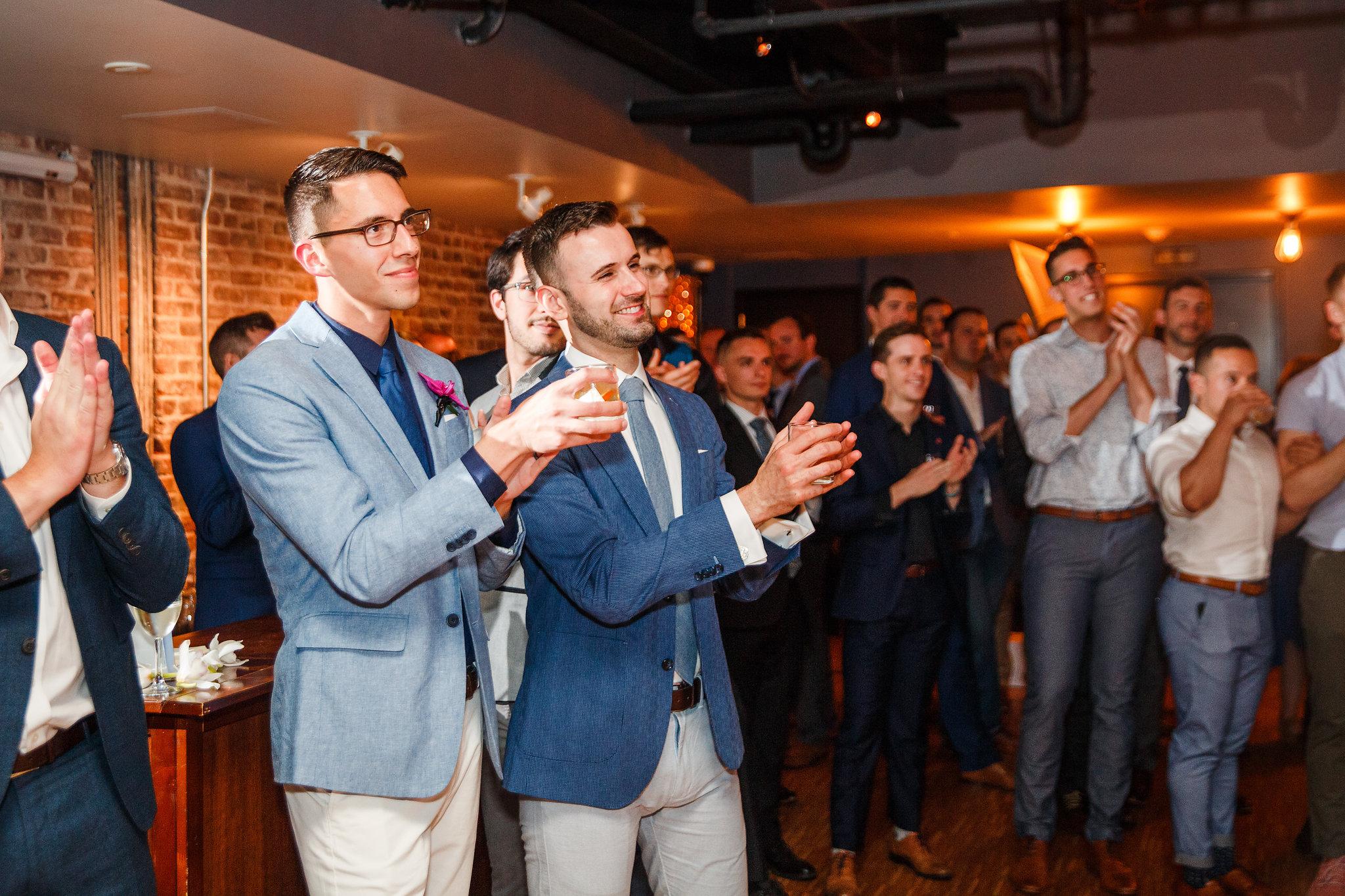 Washington-Gay-Friendly-Wedding-Photographer