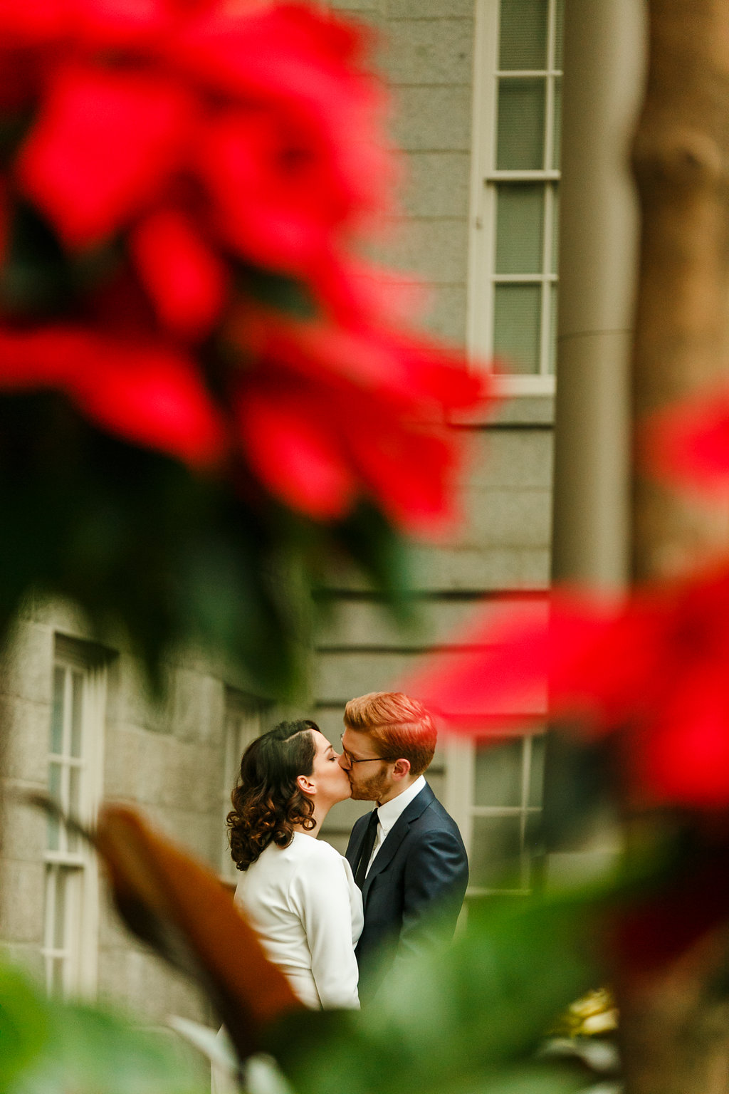 Washington-DC-Indoor-Engagement-Session-Locations