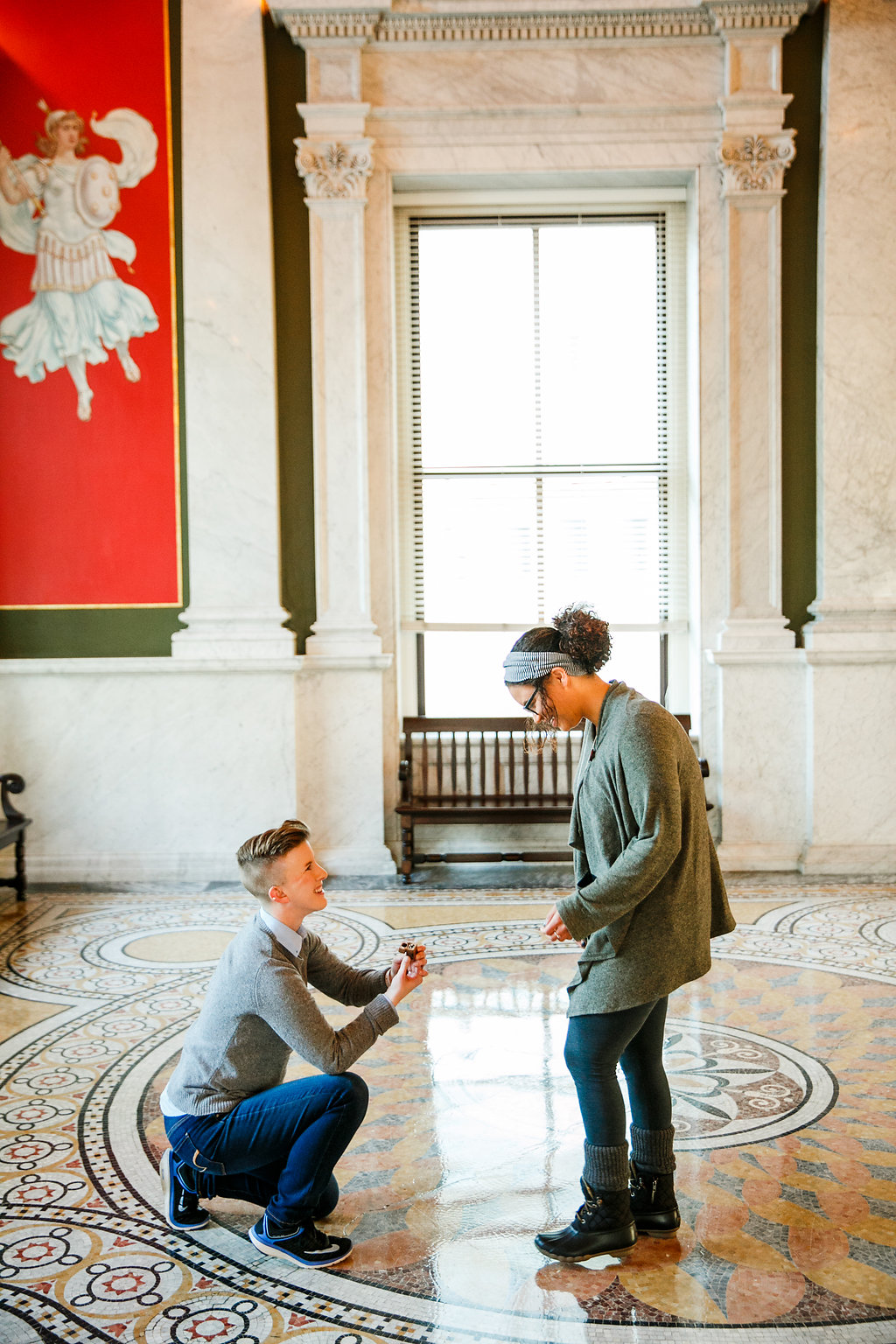 Washington-DC-Gay-Surprise-Proposal-Photographer