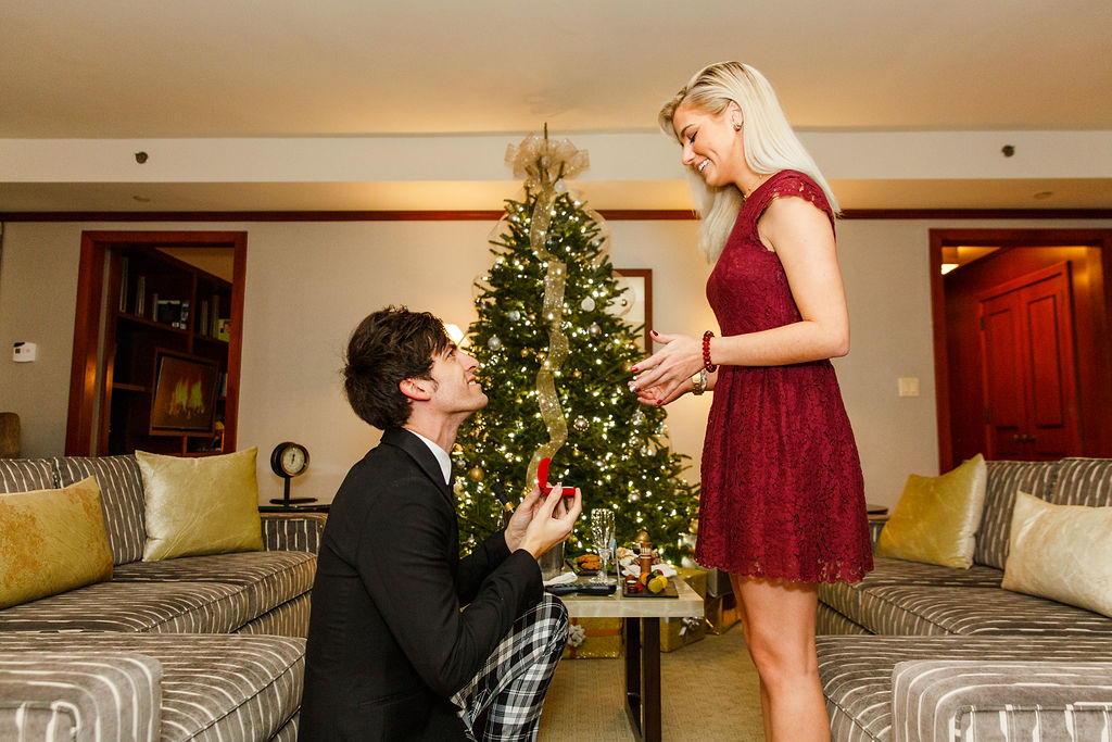 Ritz-Carlton-Washington-DC-Surprise-Proposal