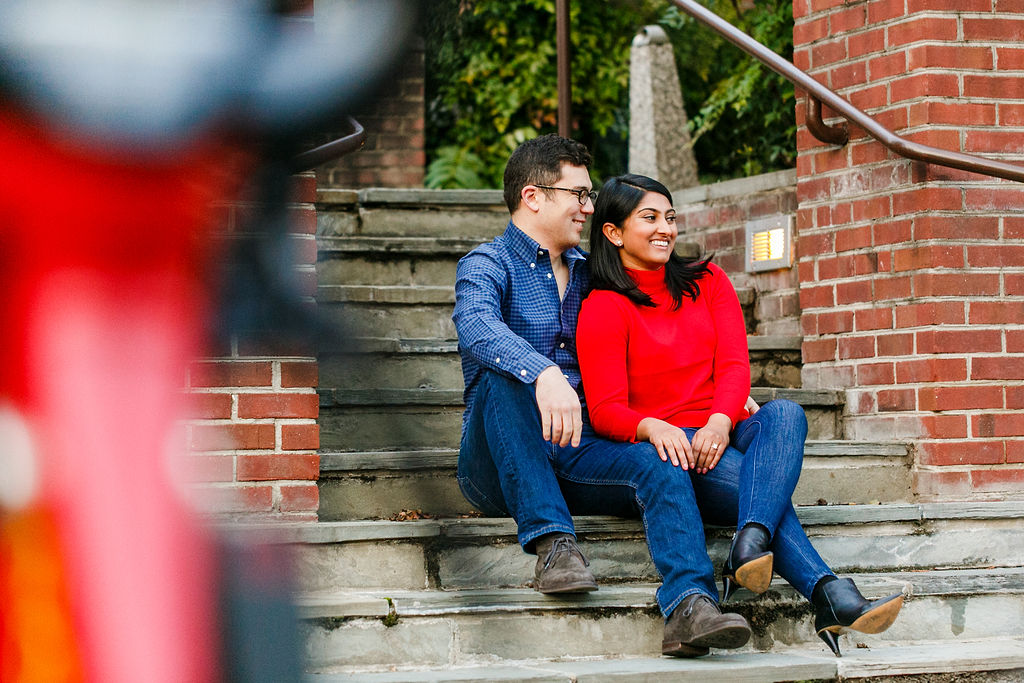 Old-Town-Alexandria-Engagement-Session