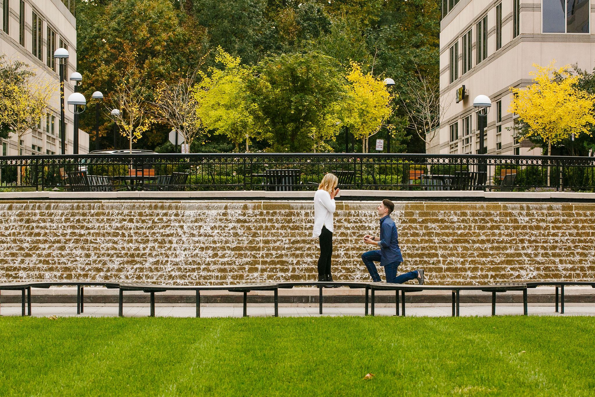Steven-and-Kaitlyn-Reston-Surprise-Proposal-www.jonflemingphotography.com(5of165).jpg