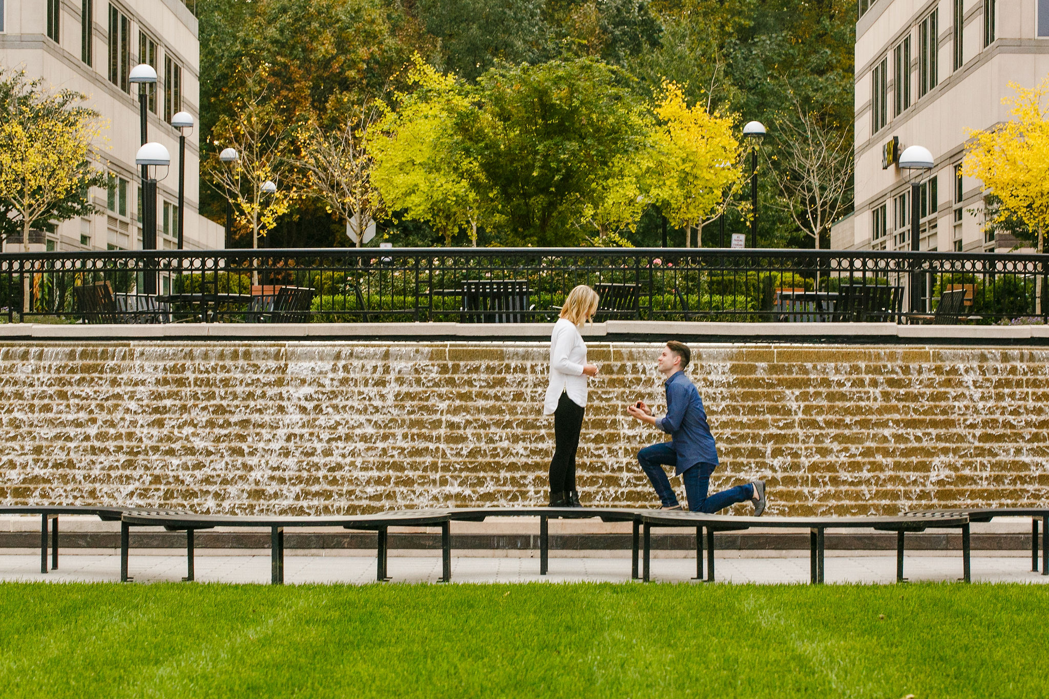 Reston-Virginia-Surprise-Proposal-Photography