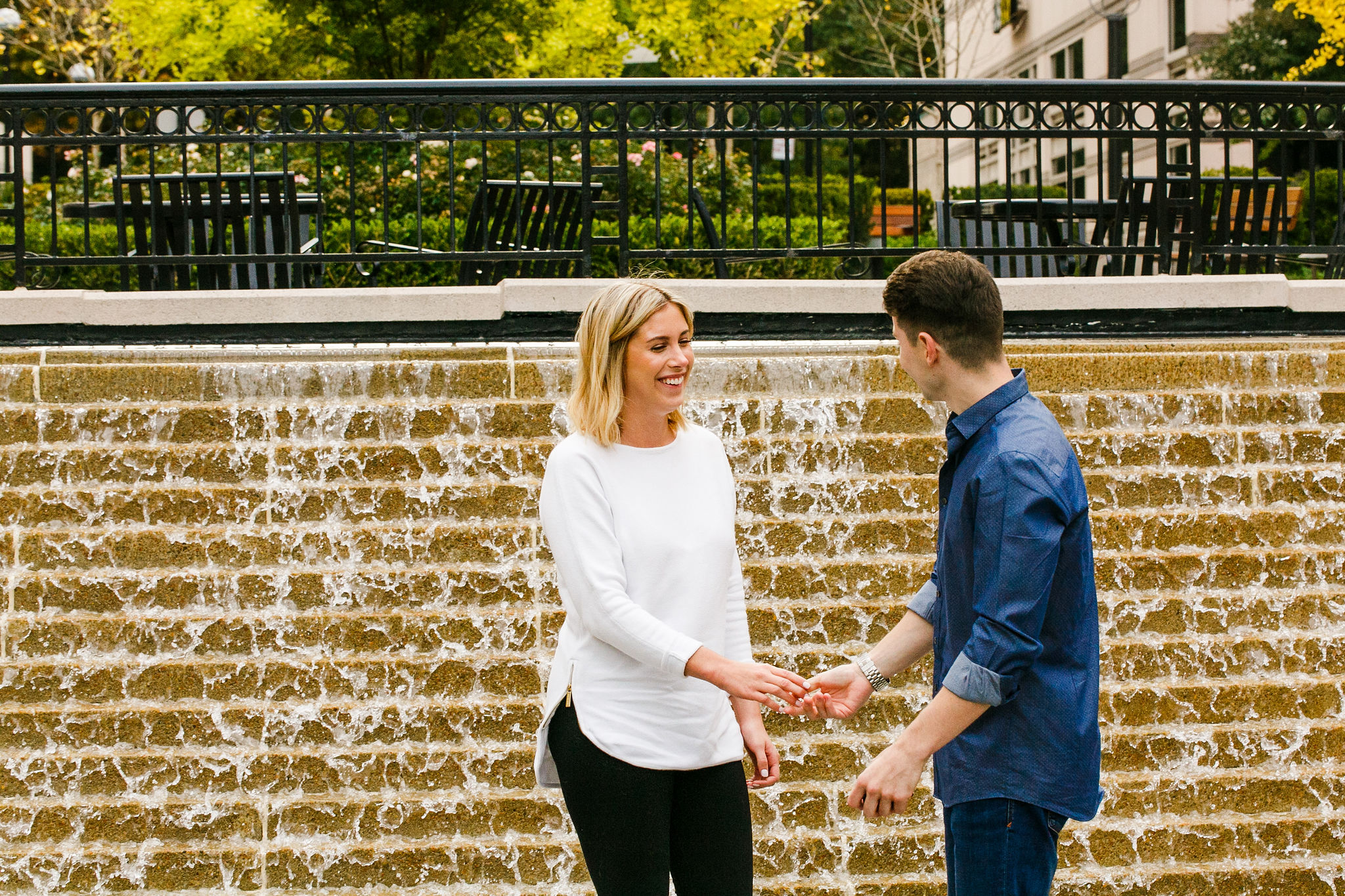 Reston-Virginia-Surprise-Proposal-Photography-Session