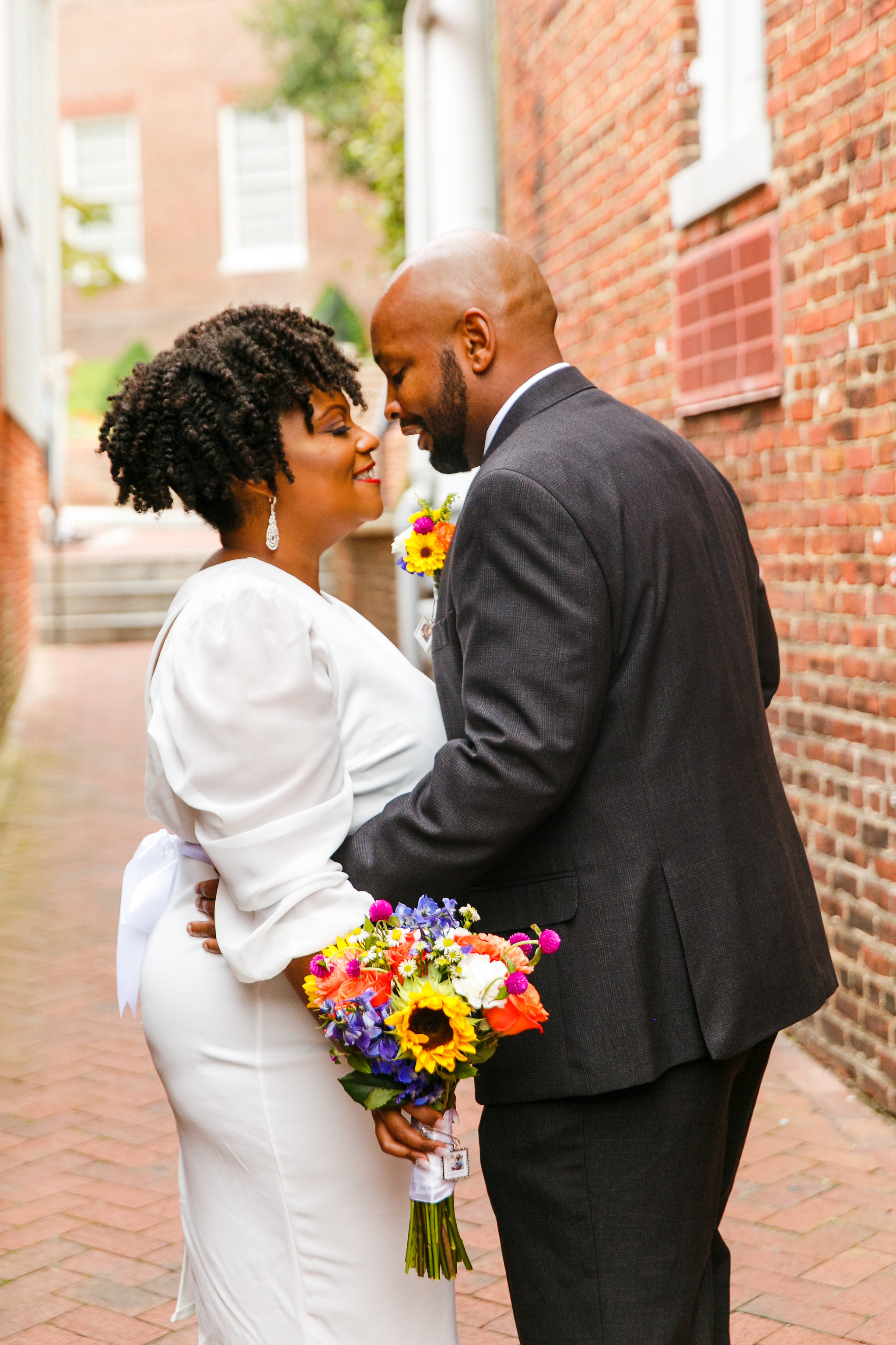 annapolis-maryland-courthouse-wedding-ceremony-portraits