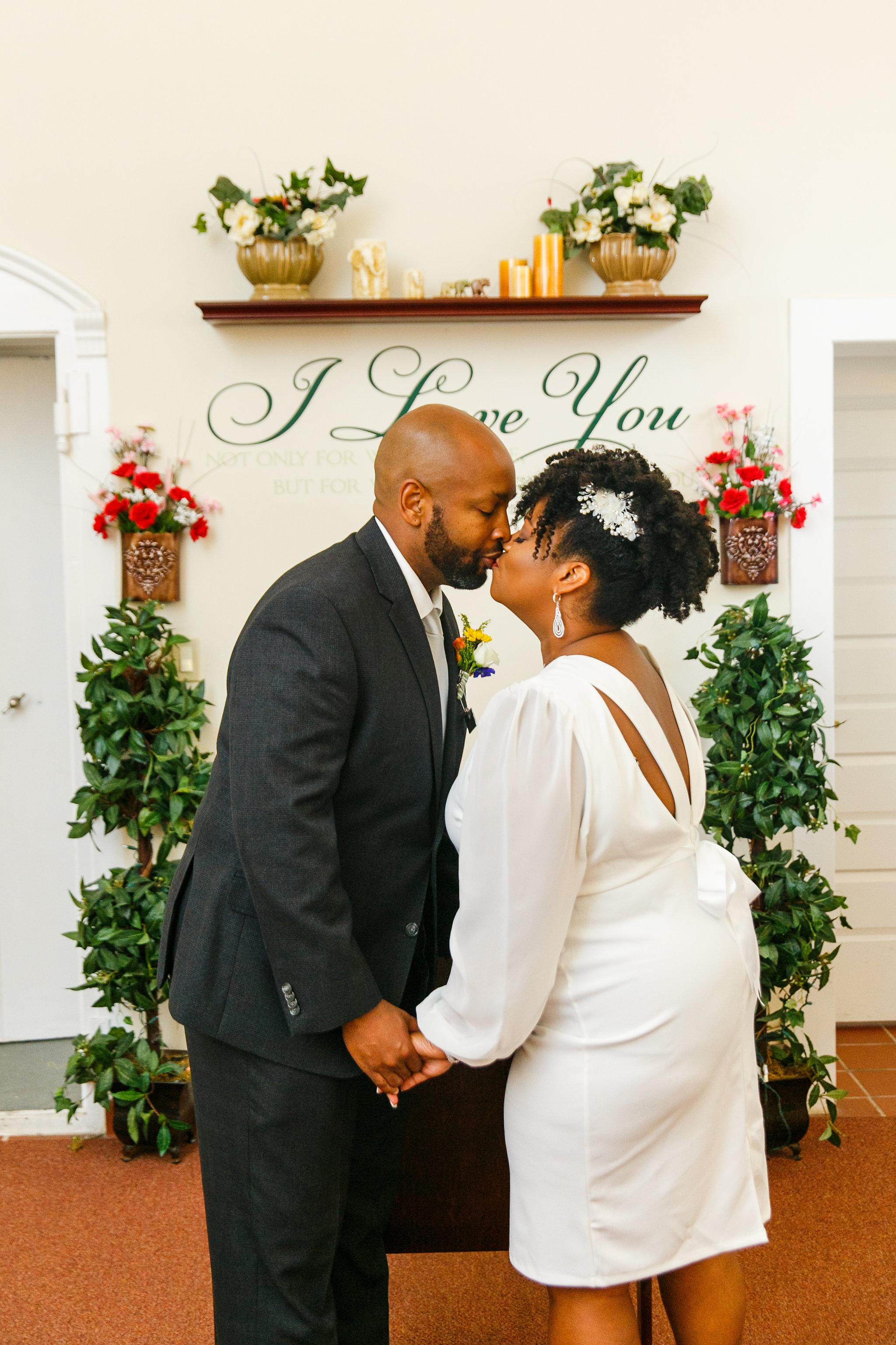anne-arundel-county-court-house-wedding-ceremony