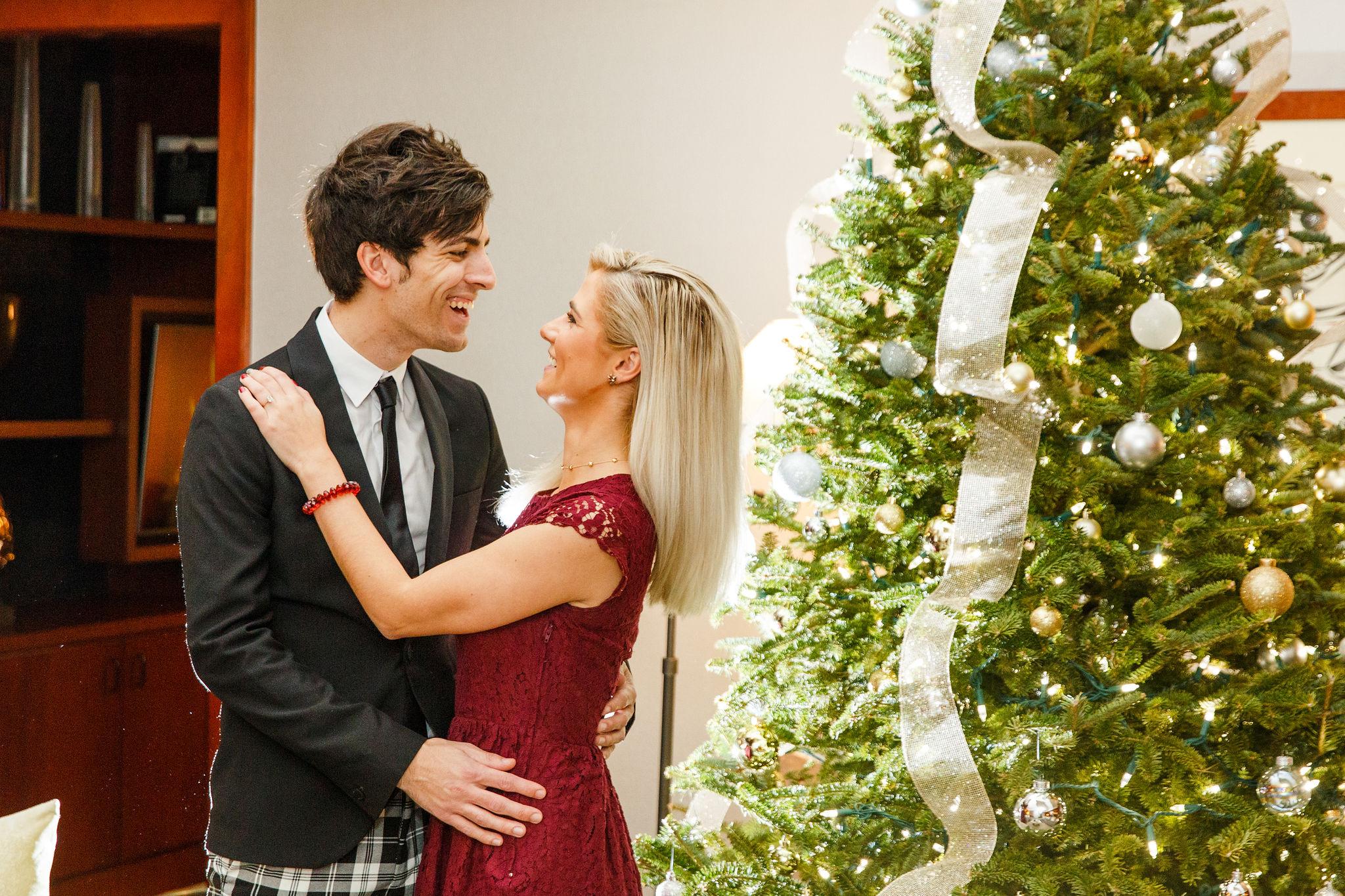 Washington-DC-Surprise-Marriage-Proposal-Photographer