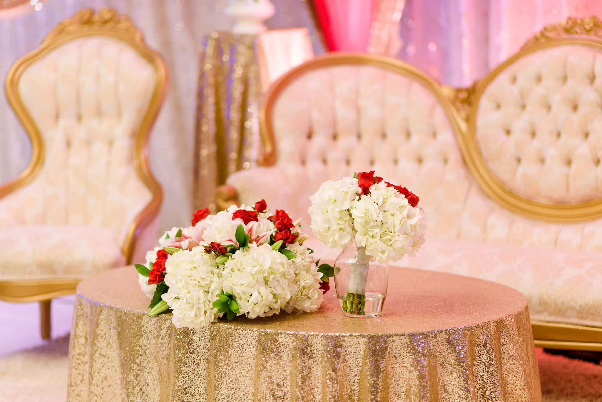 Cherry-Blossom-Restaurant--Wedding-Sterling-Virginia