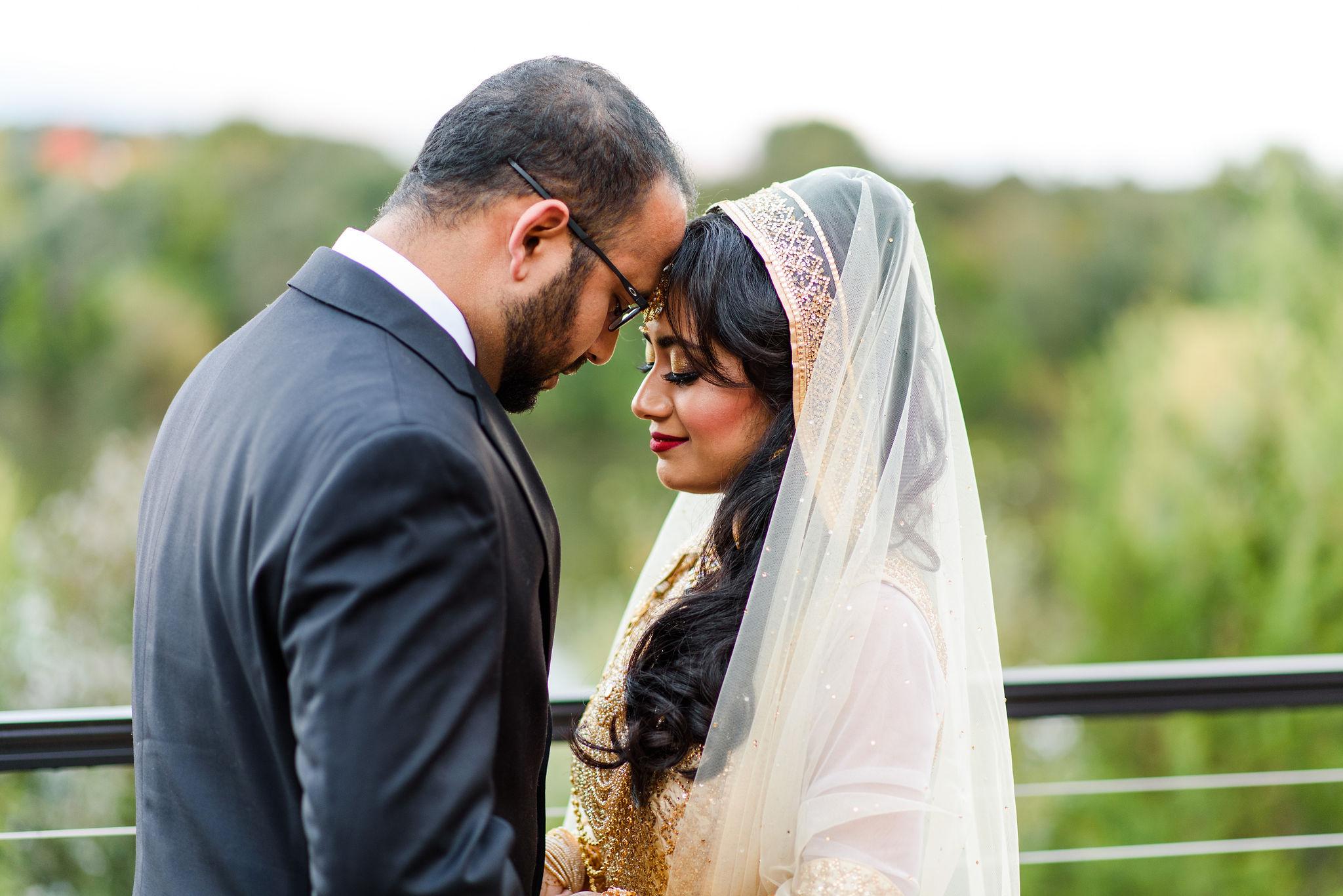 Sterling-Virginia-Indian-Wedding-Photographer