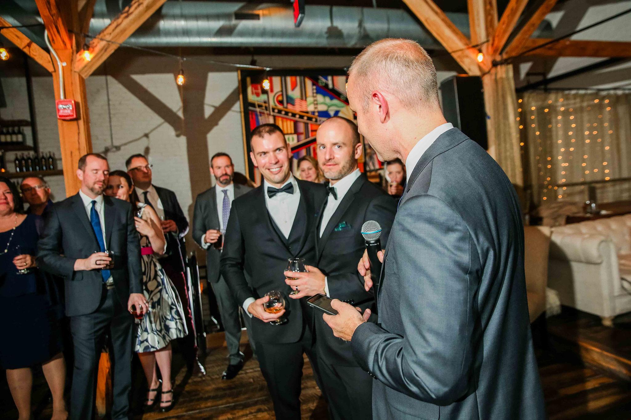 Virtue-Feed-and-Grain-Wedding-Ceremony