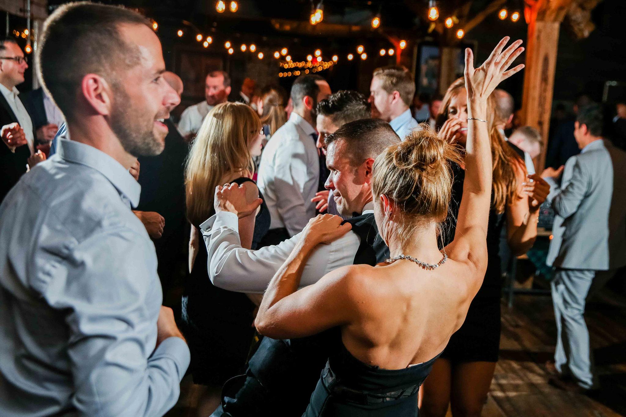 Virtue-Feed-and-Grain-Wedding