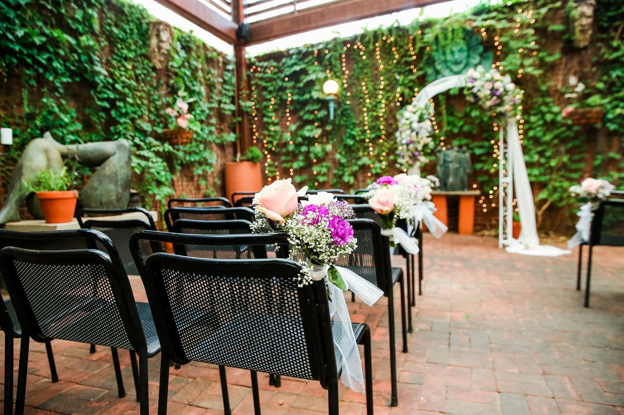 Tabard-Inn-Wedding-Ceremony-Washington-DC