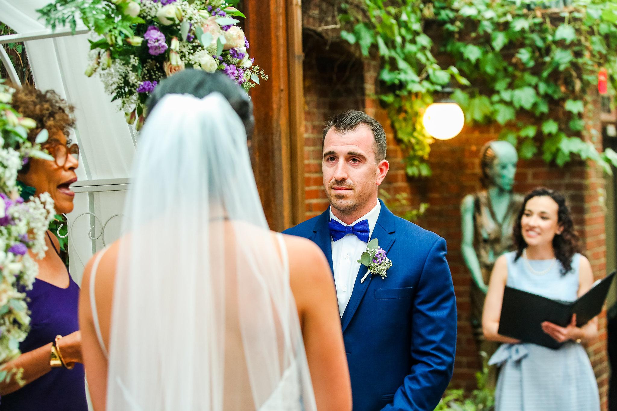 Washington-DC-Wedding-Photographers