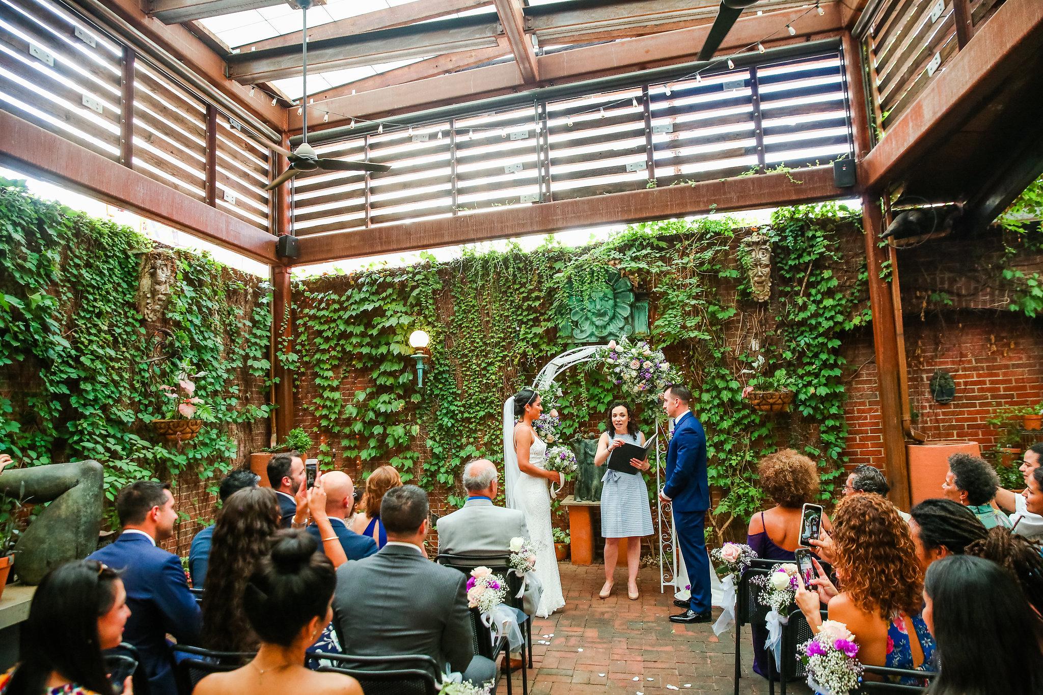 Washington-DC-Wedding-Photography