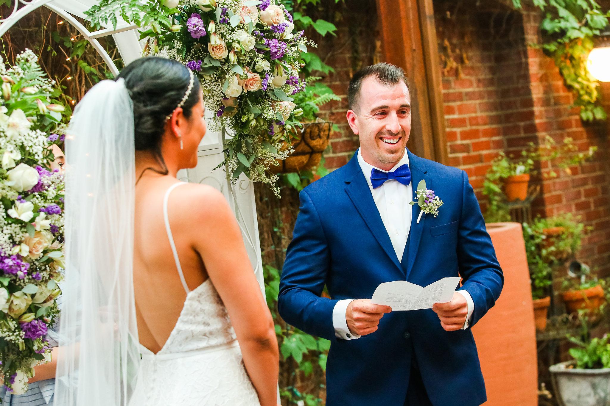 Tabard-Inn-Wedding-Photographer
